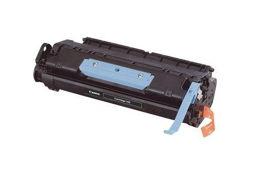 Canon 106 (0264B001AA) Black Toner Cartridge