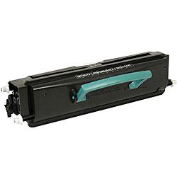 Lexmark 12A8305 Black Toner Cartridge, High Yield