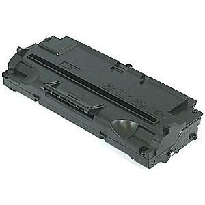 Samsung ML-1210D3 (3919159) Black Toner Cartridge