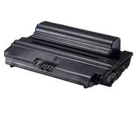 Samsung SCX-D5530B Toner Cartridge, High Yield