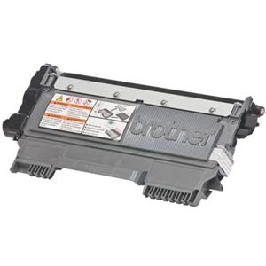 Brother TN450, TN420 High Yield Laser Toner Cartridge