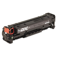 Canon 118 (2662B001AA) Black Laser Toner Cartridge