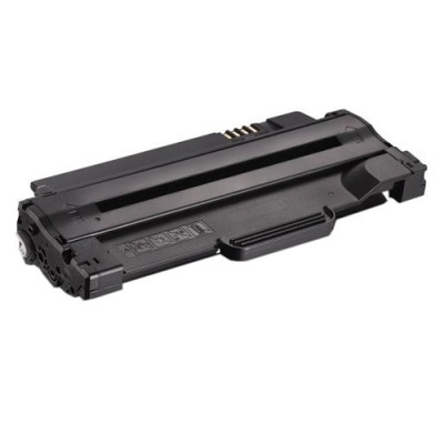 Dell 1130n (330-9523) 2MMJP Black Toner Cartridge