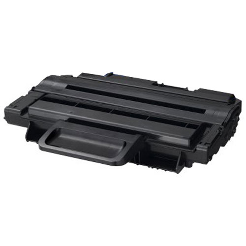 Samsung ML-D2850B Black Toner Cartridge, High Yield
