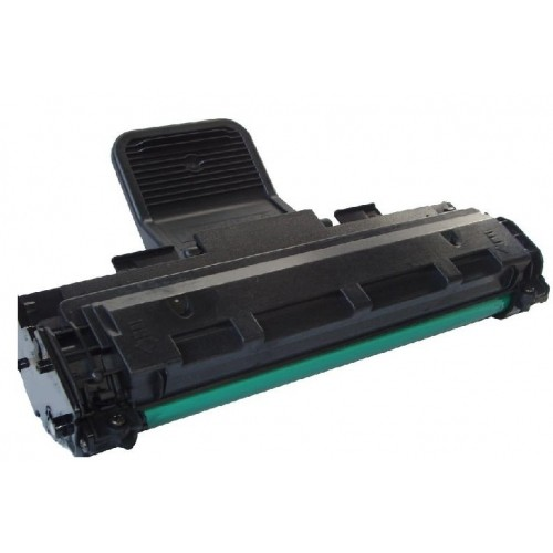 Xerox 106R01159 Black Toner Cartridge