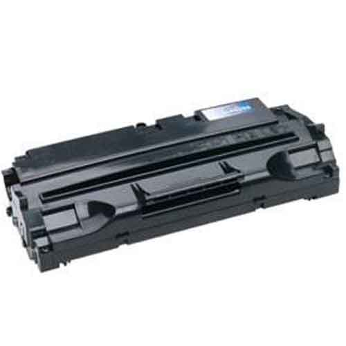 Xerox 109R00639 Black Laser Toner Cartridge