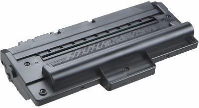 Xerox 113R00667, 113R667 Black Toner Cartridge
