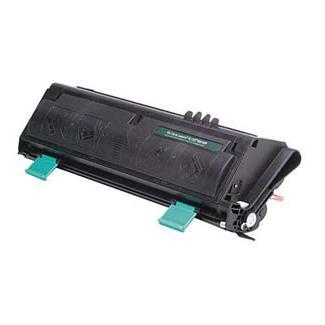 HP C3900A Black Laser Cartridge, C3900A