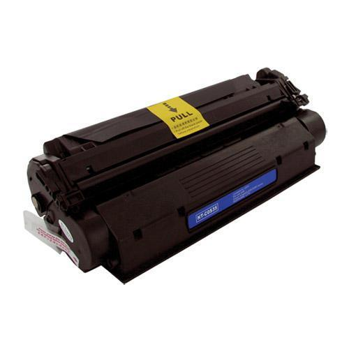 Canon FX8 S35 Black Toner Cartridge