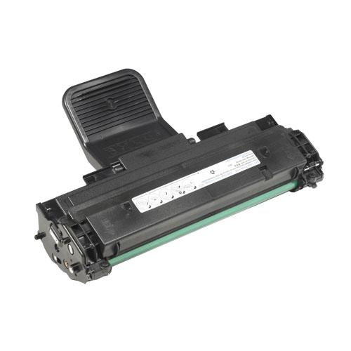 Dell 1100 1110 (GC502) Black Toner Cartridge