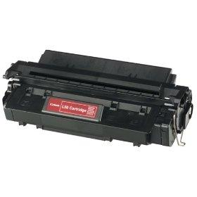 Canon L50 (6812A001AA) Black Toner Cartridge
