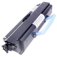 Dell 1720 (MW558, PY449) High Yield Black Toner Cartridge