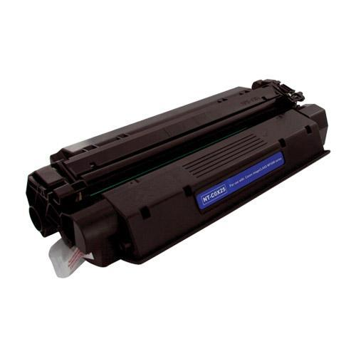 Canon X25 (8489A001AA) Black Toner Cartridge