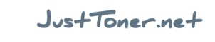 JustToner.net :: Wholesale Priced Quality Laser Toner Cartridges [home link]